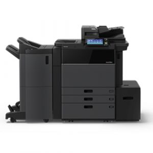 multifunction-printers-located-in-perth