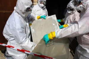 asbestos-removal-adelaide