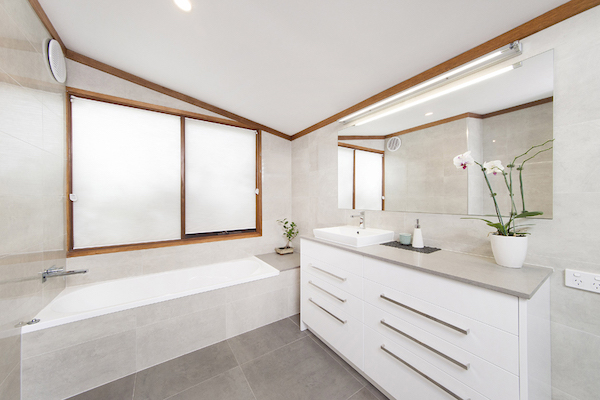 bathroom-renovations-canberra