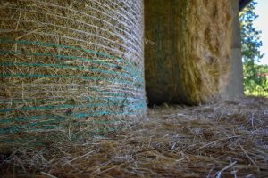 baling-twine-in-adelaide