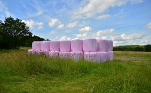 silage-plastic-from-silagewrap