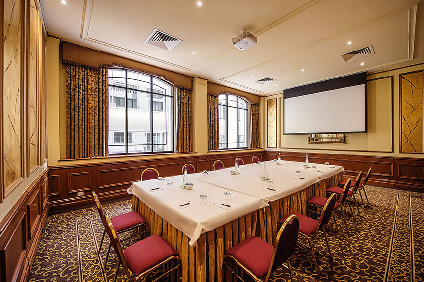 meeting-rooms-adelaide