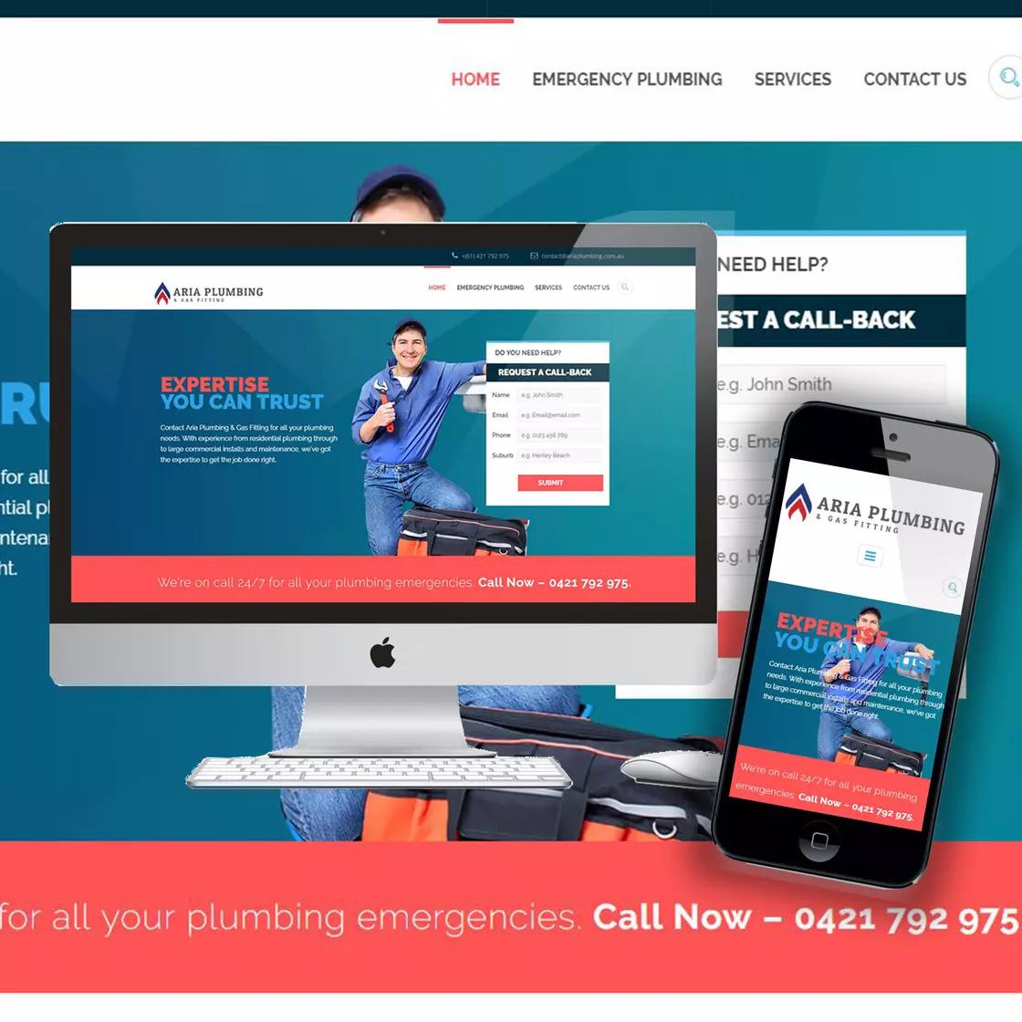 affordable-web-design-adelaide