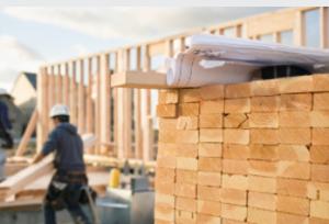 Sloping Block Home Builder Adelaide