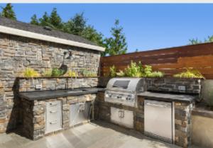 JagKitchens outdoor kitchens Adelaide