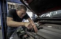 A Review of Some of the Best Places to Get Your Used Car Or Truck repaired